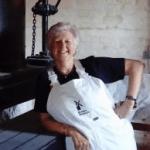 Sheila Hearsum