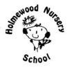 holmewood nursery school