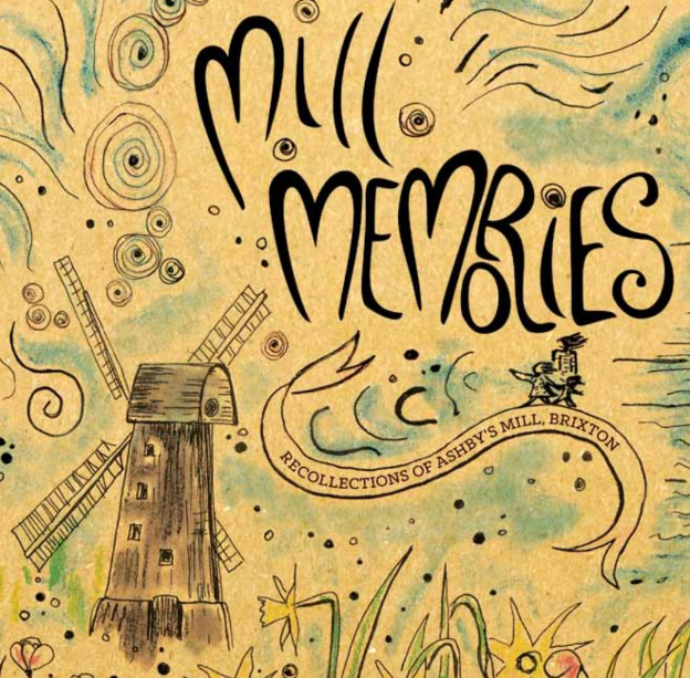 Mill memories