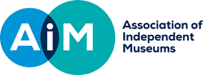 Association of Independent Museums