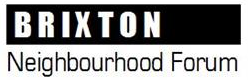 Brixton Neighbourhood Forum