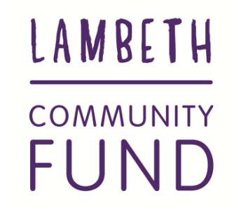 Lambeth Community Fund