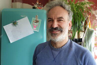 Joel Gray