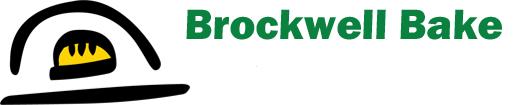Brockwell Bake logo