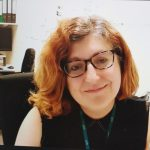 Trustee - Marita